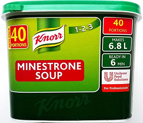 knorr-minestrone-1-x-40-porzioni