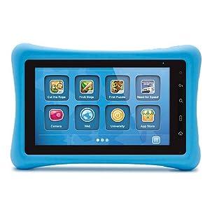 Nabi 2 Tablet Best Buy Home Of Apk  Apps Directories
