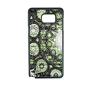 GreenWood Case for Samsung Galaxy Note 5