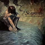 "Discovering the Waterfrontvon ""Silverstein"""