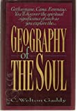 Geography of the Soul