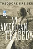 img - for An American Tragedy book / textbook / text book