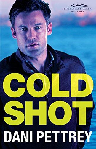 cold-shot-chesapeake-valor-book-1