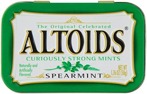 altoids-spearmint-50-g-pack-of-3