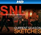 Saturday Night Live [HD]: Saturday Night Live Season 34 (Edited Episodes) [HD]