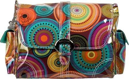 kalencom-laminated-buckle-bag-tequila-by-kalencom