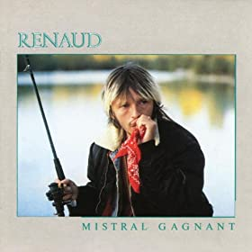Mistral gagnant