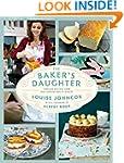 The Baker's Daughter: Timeless recipe...