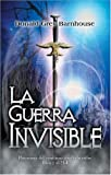 img - for Guerra Invisible, La book / textbook / text book