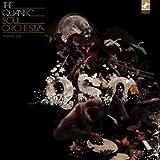 Pushin on ~ Quantic Soul Orchestra