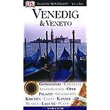 """Vis a Vis Reisef�hrer Venedig & Venetovon """"Susie Boulton"""""""