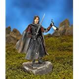 Boromir with Electronic sound