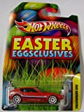 Hot Wheels 2011 Easter Eggsclusives Volkswagen Sp2