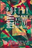 img - for Poetry from Women in Recovery at the House of Grace book / textbook / text book