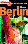 Berlin  2014 City trip Petit Fut� (av...