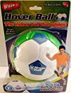 Hover Ball  Green