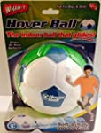Hover Ball - Green