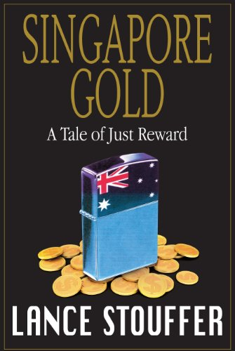 singapore-gold-a-tale-of-just-reward-tosa-files-book-1-english-edition