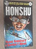 img - for Honshu book / textbook / text book