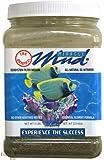 Ecosystem Aquarium Miracle Mud (Marine) 5 lb