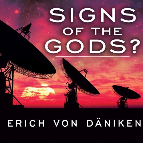 erich von daniken books - photo #8