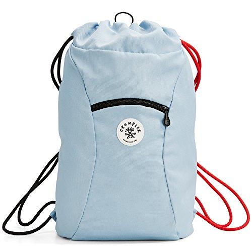 crumpler-backpack-squid-a-lightweight-versatile-drawstring-backpack-one-size-light-blue