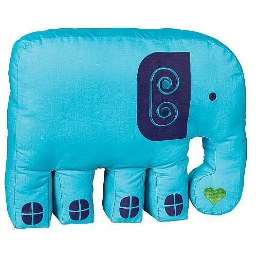 happy-chic-baby-by-jonathan-adler-charlie-elephant-pillow