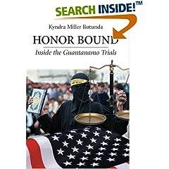 Honor Bound: Inside the Guantanamo Trials