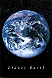 Planet Earth - Maxi Poster - 61 cm x 91.5 cm
