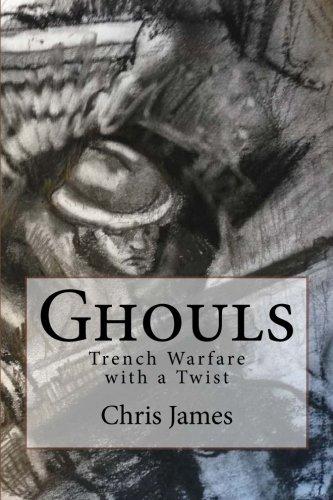 Ghouls PDF