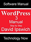 WordPress 3 Manual Step-by-Step