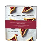 The Smitten Kitchen Cookbook by Perelman, Deb (2013) Hardcover