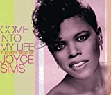 Joyce Sims Come Into My Life - The Best Of