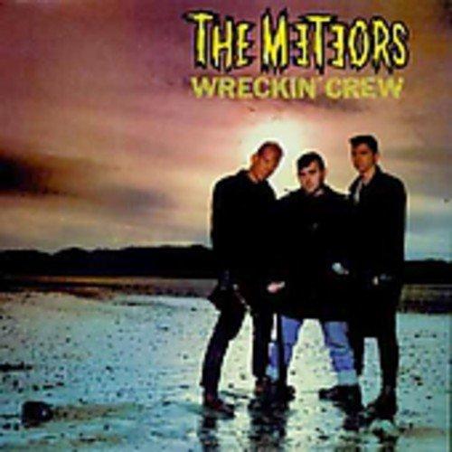 wreckin-crew