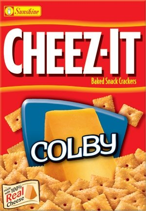 sunshine-cheez-it-baked-snack-crackers-colby-124oz-box-pack-of-4
