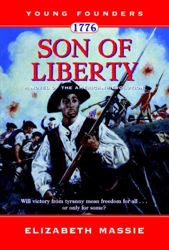 1776 book review History 1301 april 1st 2012 mccullough, david 1776 new york: simon and schuster, 2005, 386 pp word count- 1157 david mccullough's novel 1776 is a compelling story of.