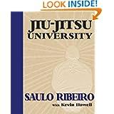 Jiu-Jitsu University