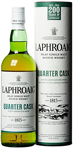 laphroaig-quarter-cask-islay-single-malt-scotch-whisky-1-x-07-l