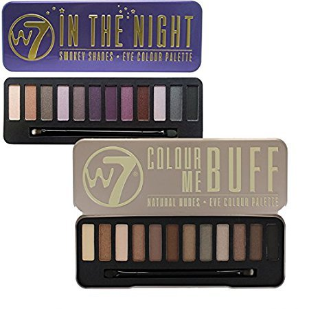 w7-colour-me-buff-natural-nudes-and-in-the-night-eye-shadow-palette-set