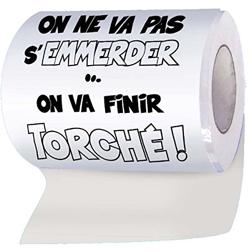 Papier-Toilette-On-va-pas-semmerder