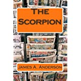 The Scorpionby MR James a. Anderson