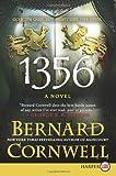 Bernard Cornwell 1356 LP