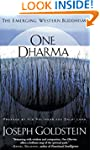 One Dharma: The Emerging Western Budd...