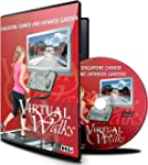 Virtual Walks - Chinese & Japanese Ga...