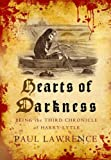 Hearts of Darkness (Harry Lytle Chronicles)