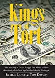 Kings of Tort