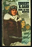 Fate Is the Hunter (0345027922) by Ernest K. Gann