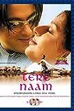 Tere Naam (2 Disc Set)