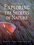 Exploring the Secrets of Nature