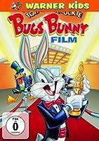 Der total verr�ckte Bugs Bunny Film